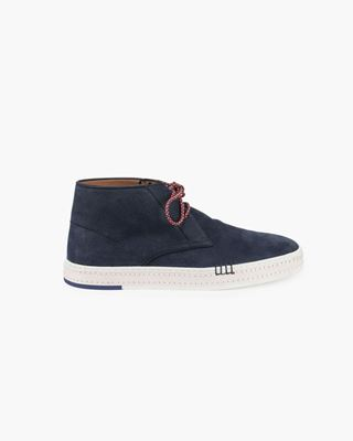 Picture of Kent Sneakers