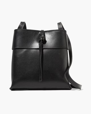 Picture of Crocheted Shoulder Bag