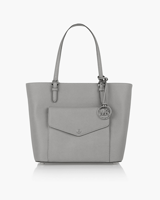 Picture of Cabas Leather Tote