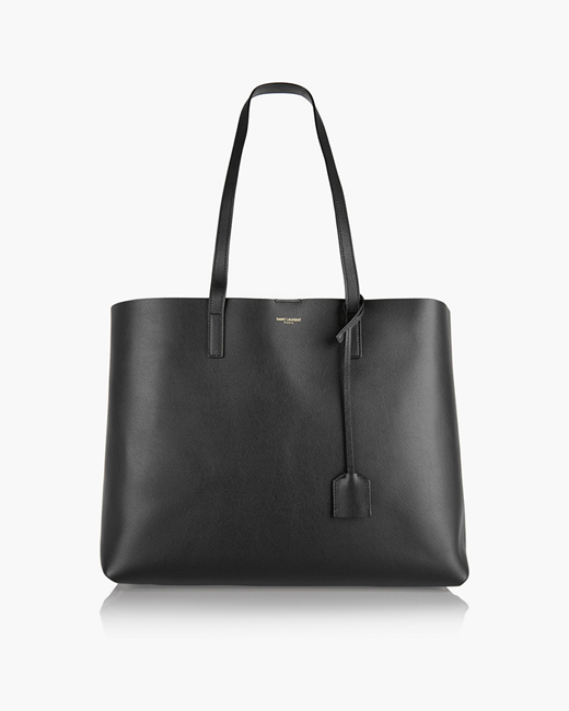 Picture of Laser-cut Leather Tote